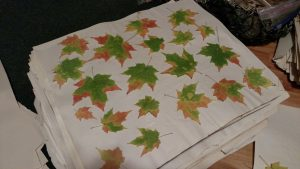 tie-dyed-maple-leaves