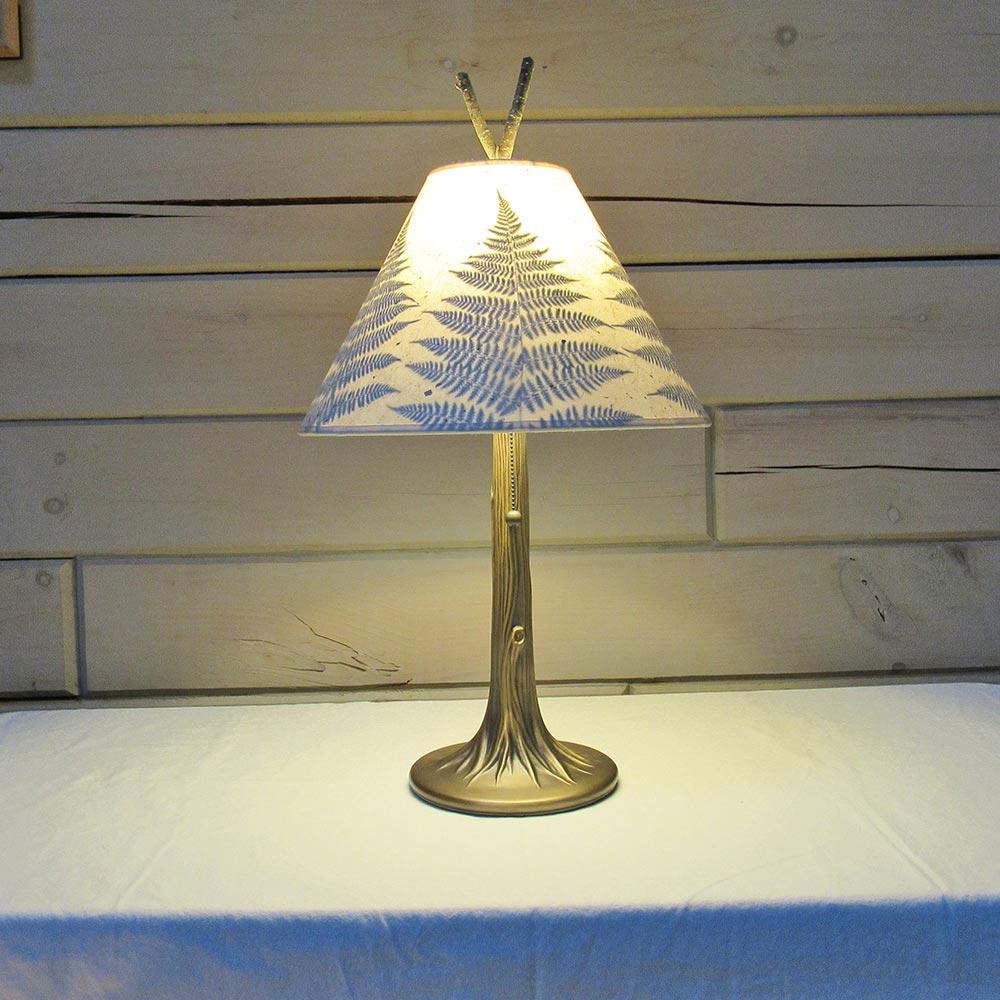 Lamp shade 5 x 15 x 10 northeast living lights - Lemongrass custom home design inc ...